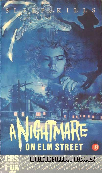 a-nightmare-on-elm-street-cbs-fox-vhs-front