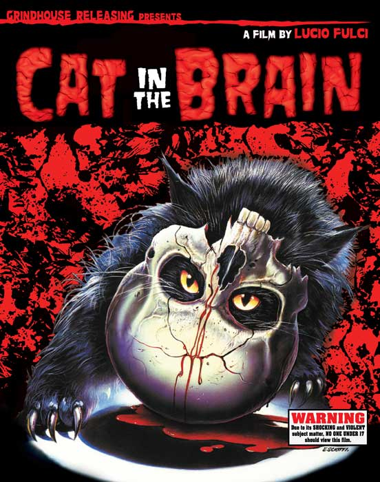 grindhouse-releasing-CAT-IN-THE-BRAIN-Blu-ray-