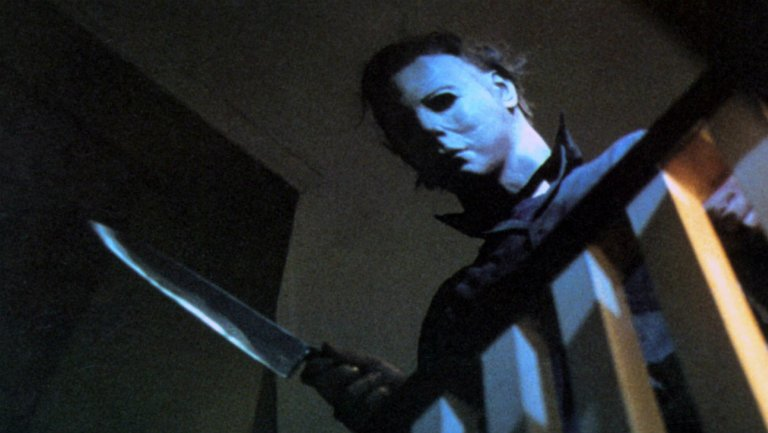 John Carpenter to produce the scariest Halloween of them all