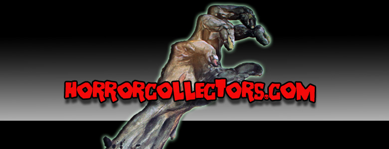 HorrorCollectors