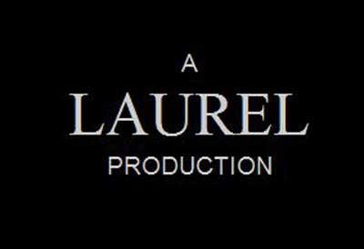 Laurel Group