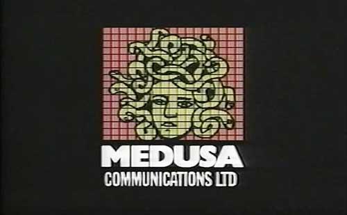 Medusa Communications LTD