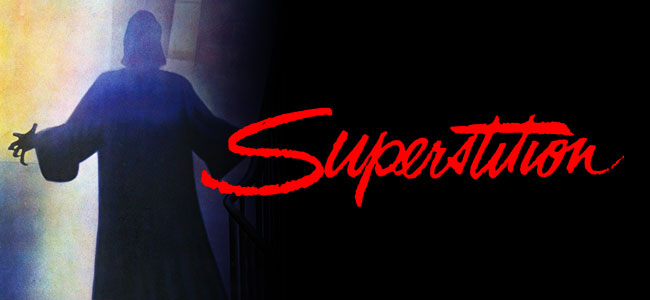 Superstition Horror Collectors