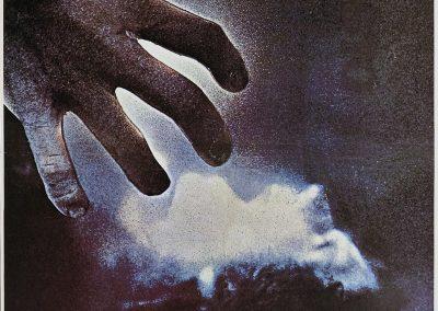 halloween 1978 yugoslavian poster