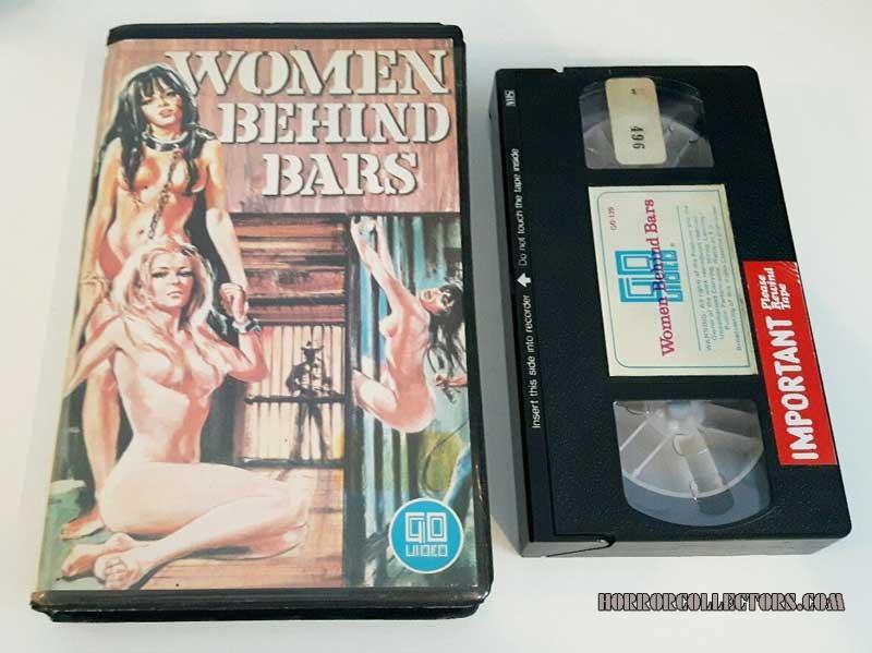 women-behind-bars-uk-go-video-pre-cert-box and tape