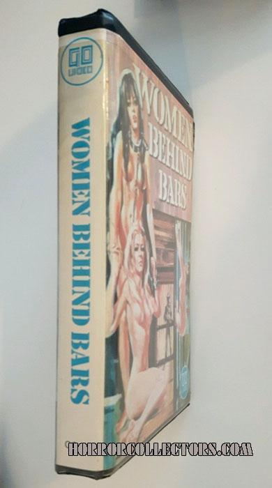 women-behind-bars-uk-go-video-pre-cert-spine