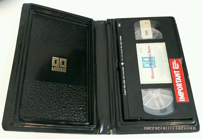 women-behind-bars-uk-go-video-pre-cert-box and tape 2